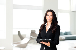 Business Evaluation – Understanding the Principles