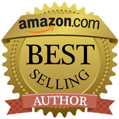 amazon-author
