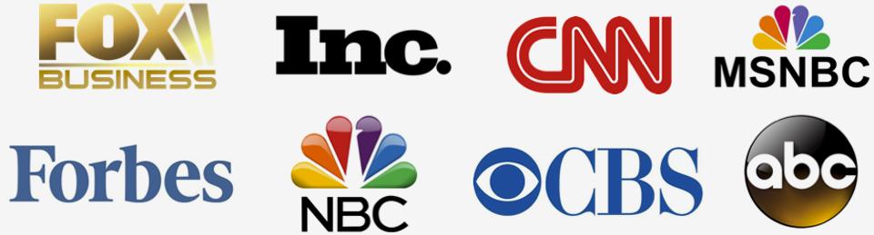 as-seen-logos