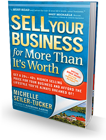 sell-book-3d
