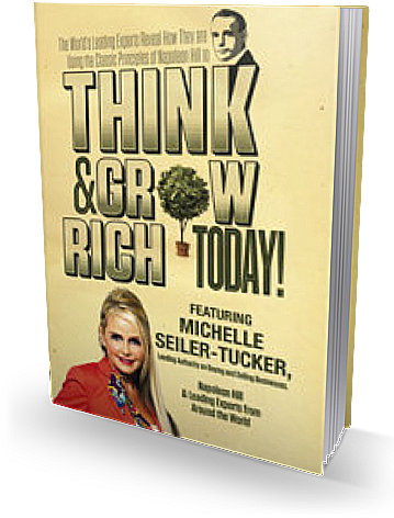 think-book-3d